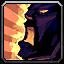 https://hearthstone.buffed.de/img/icons/wow/64/ability_warrior_battleshout.png