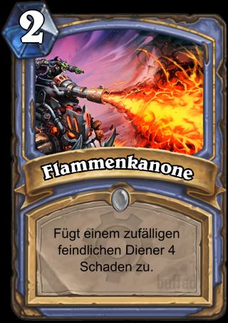 wow titel feuerfürst