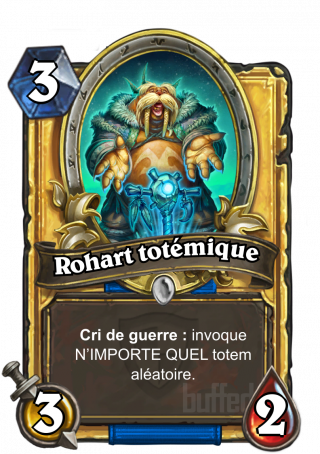 http://hearthstone.buffed.de/res/hearthstone/cards/live/frFR/320/2513-premium.png