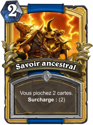http://hearthstone.buffed.de/res/hearthstone/cards/live/frFR/320/2514-premium.png