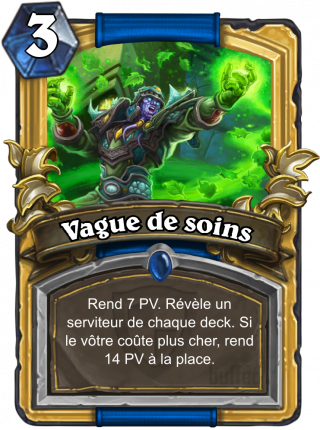 http://hearthstone.buffed.de/res/hearthstone/cards/live/frFR/320/2612-premium.png