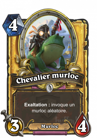 https://hearthstone.buffed.de/res/hearthstone/cards/live/frFR/320/2655-premium.png