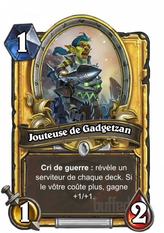 http://hearthstone.buffed.de/res/hearthstone/cards/live/frFR/320/2818-premium.png