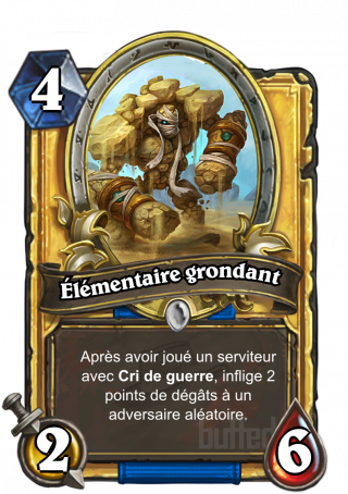 http://hearthstone.buffed.de/res/hearthstone/cards/live/frFR/320/2888-premium.png