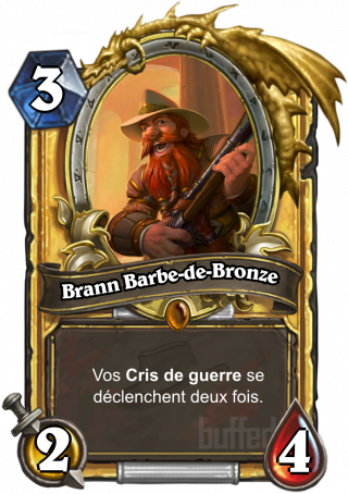 http://hearthstone.buffed.de/res/hearthstone/cards/live/frFR/320/2949-premium.png
