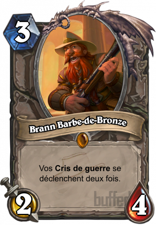 http://hearthstone.buffed.de/res/hearthstone/cards/live/frFR/320/2949.png