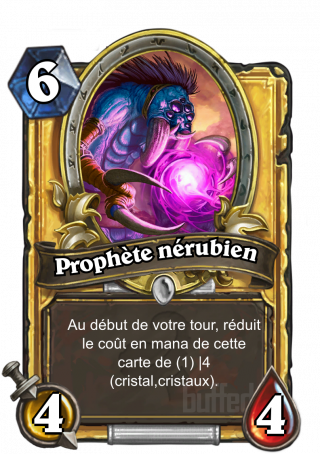 http://hearthstone.buffed.de/res/hearthstone/cards/live/frFR/320/38517-premium.png