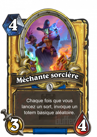 http://hearthstone.buffed.de/res/hearthstone/cards/live/frFR/320/39190-premium.png