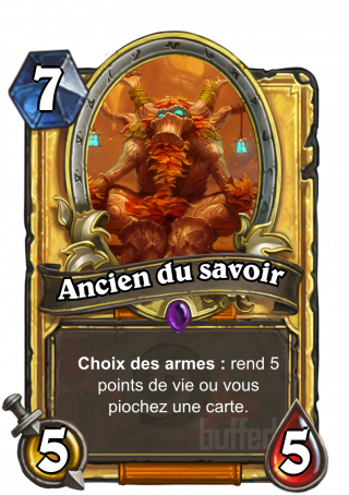 http://hearthstone.buffed.de/res/hearthstone/cards/live/frFR/320/920-premium.png